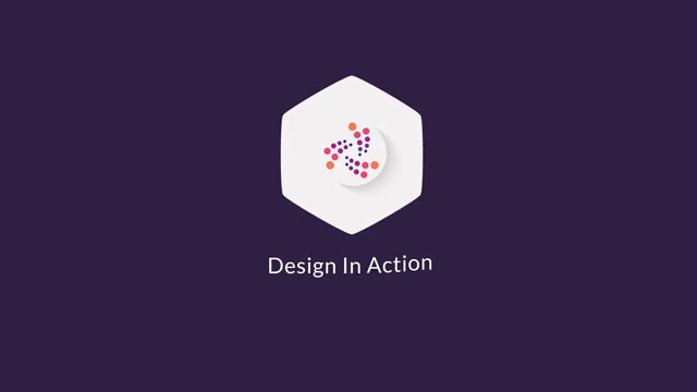 Design in Action - UGTO