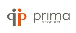 primaressource