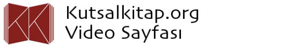 Kutsalkitap.org