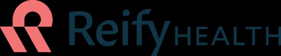 Reify Health