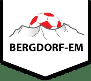 Bergdorf-EM TV
