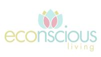 econsciousliving