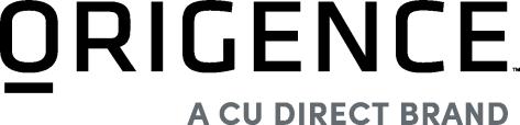 Origence - a CU Direct brand