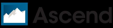 Ascend RMS