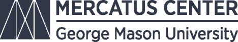 Mercatus Digital