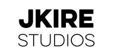 jkire studios