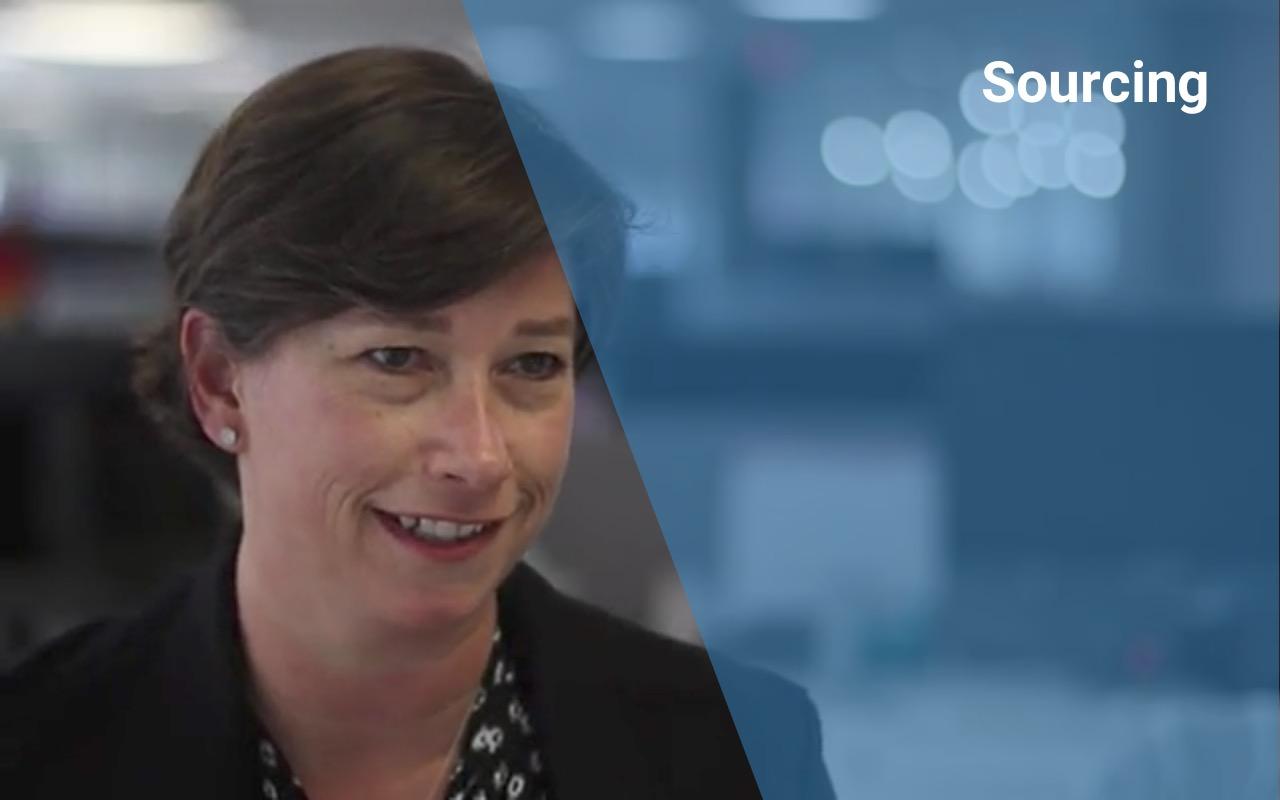 Tracie Sponenberg-Lay off laundry lists of skills on job ads