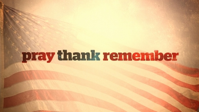 Image result for memorial day prayers