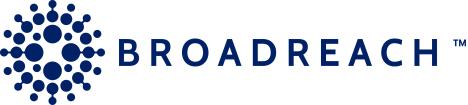 BroadReach Group
