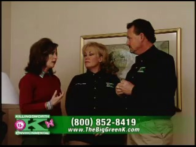 Killingsworth Offers Termite Pest and Bed Bug Control video