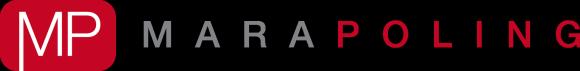 Mara Poling