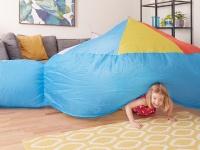 Video: AirFort | Kids Indoor Play Tent