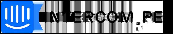 Intercom Product Education