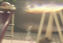 "GoldieBlox and Rube Goldberg ""Princess Machine"" ad thumbnail"