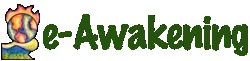 eawakening_logo