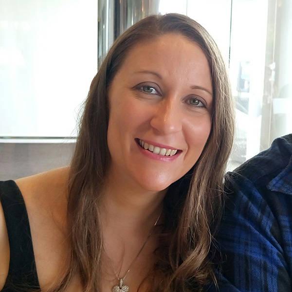 Oriana Marchetti Profile Picture