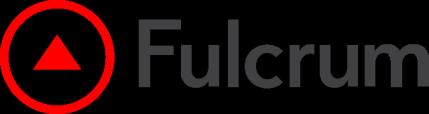 Fulcrum App