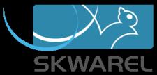 skwarel-1