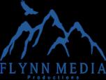 ian-flynn87