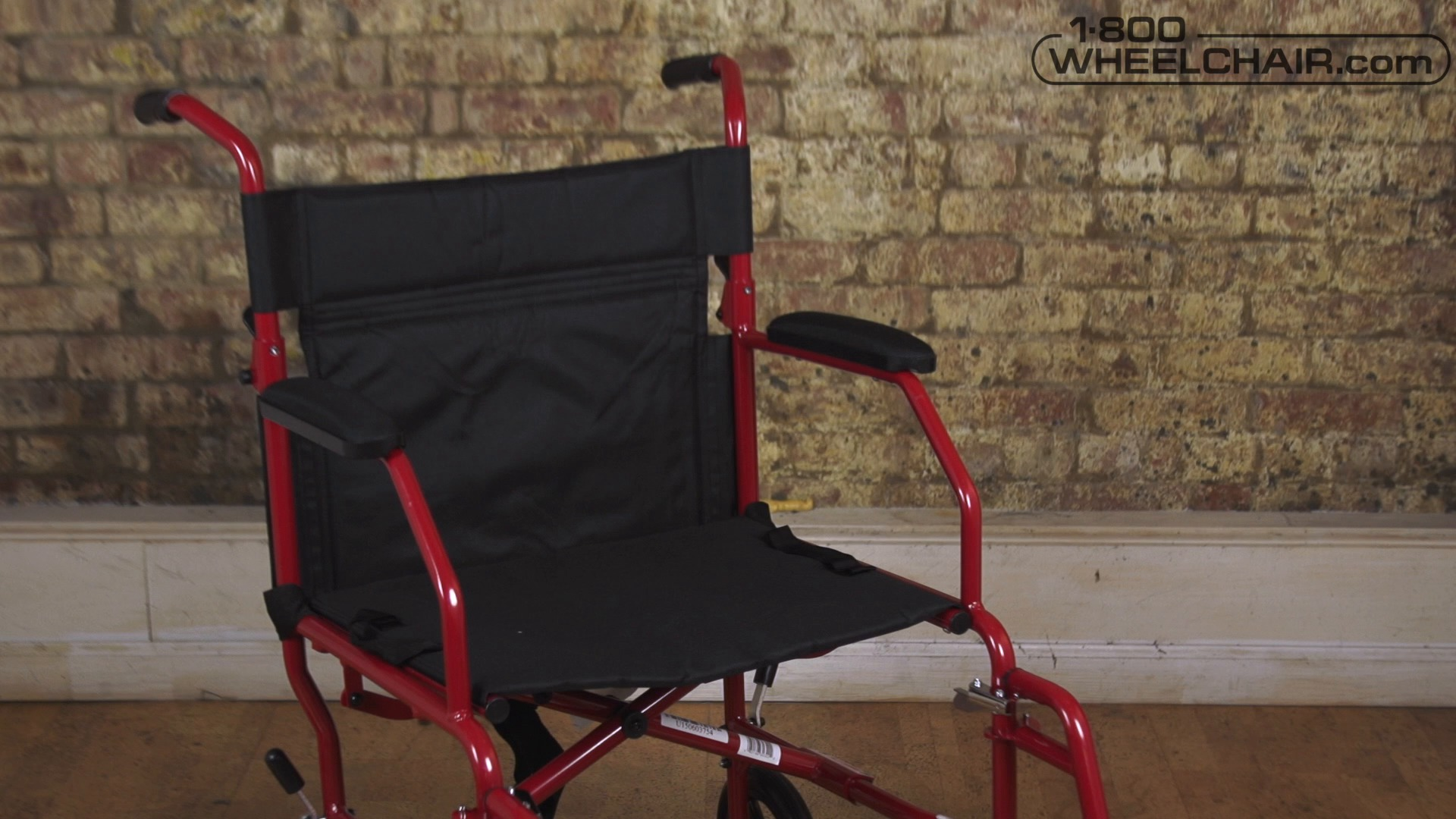 & Transport Wheelchairs | Transport Chairs | Companion Chairs