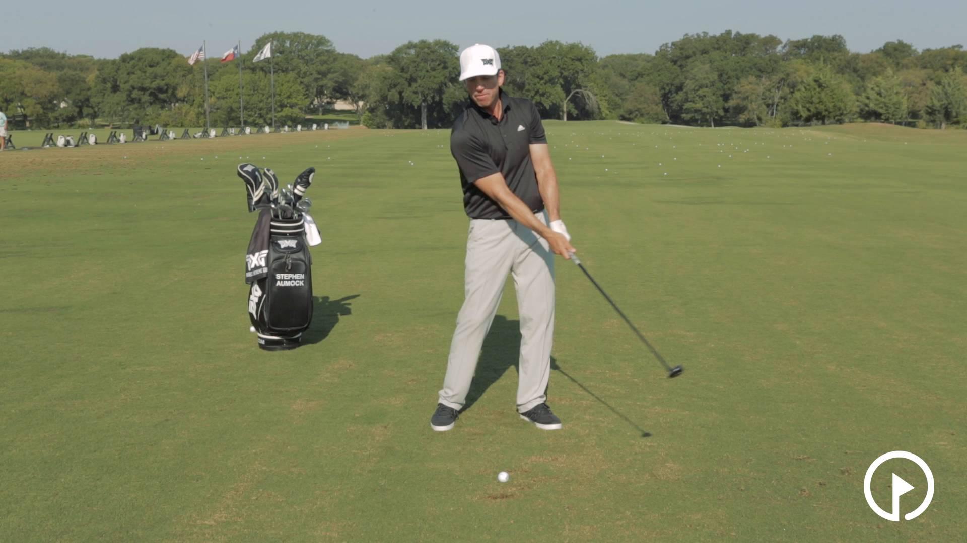 Should You Pause at the Top Like Hideki Matsuyama?