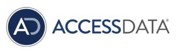 AccessData Webinar Series