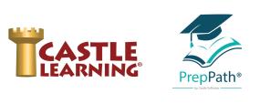 castlelearning
