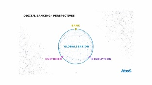 The Future of Digital Banking: An Atos perspective