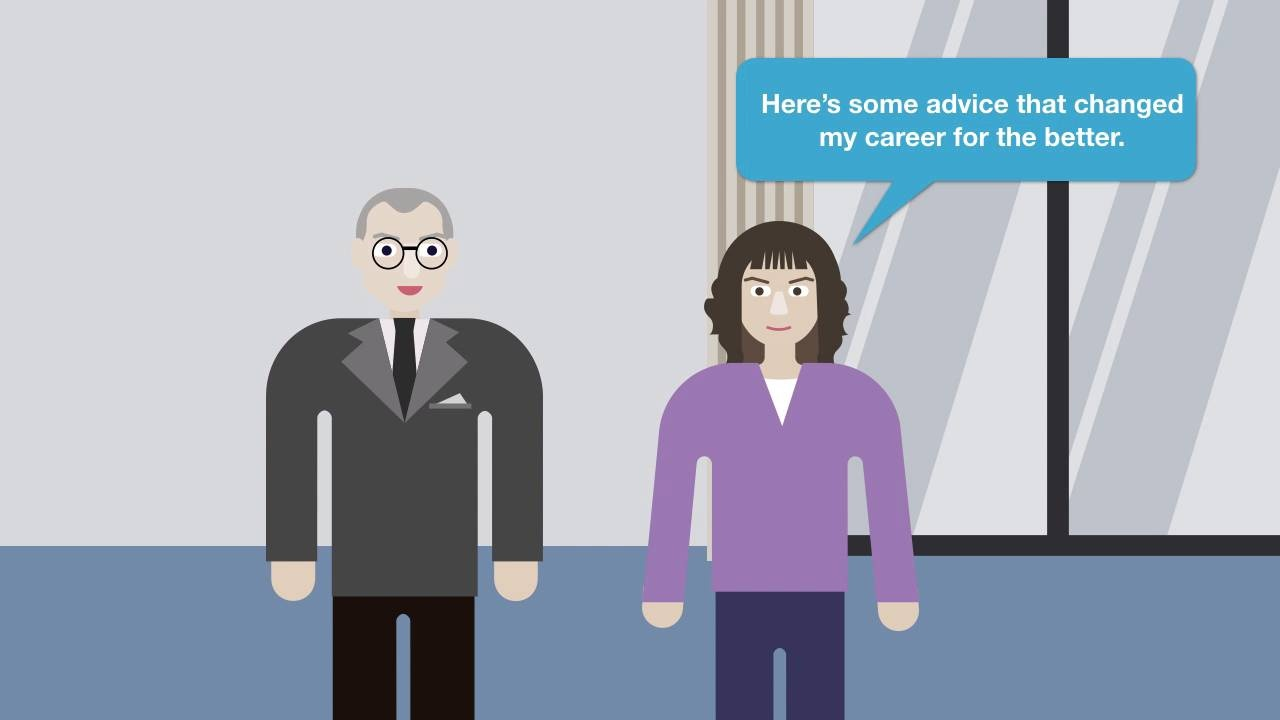 Adopting a Giving Mindset thumbnail