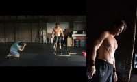 Thumbnail for Crossfit / With Natural Light