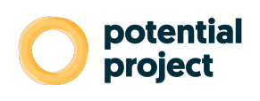 potentialproject