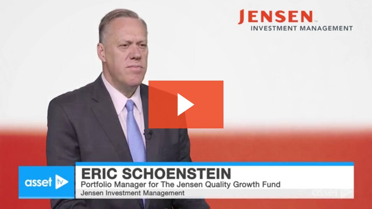 Mitigating Investment Risks Through ESG Investing