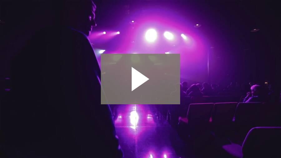 LifeChurch.tv - Testimonial