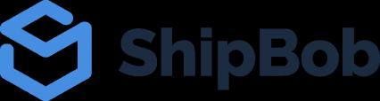 ShipBob