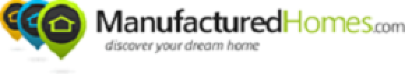 ManufacturedHomes.com