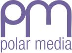 polarmedia