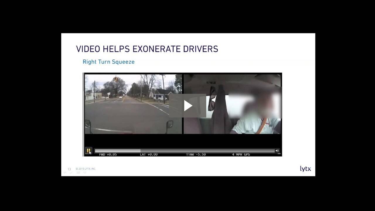 Med Star EMS Testimonial