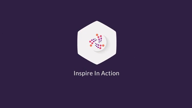 Inspire in Action - UGTO