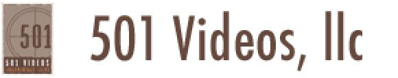 501videos