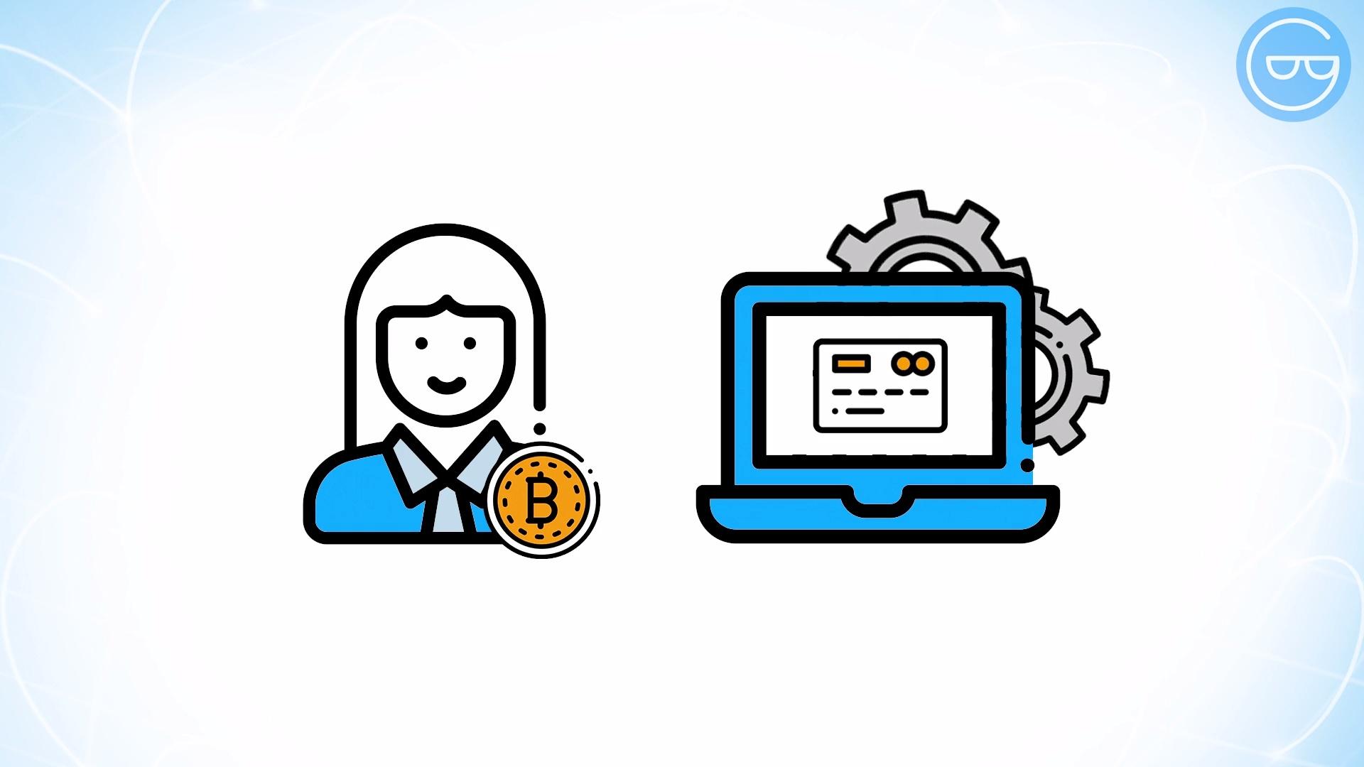 RIF Token crypto review