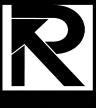 restorechurchyorkville