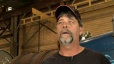 Truck Driver Fall Protection Testimonial
