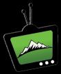 Mountain Media Production Co., LLC