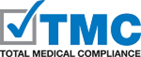 totalmedicalcompliance