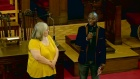 The Big Sing - Westburn Church Greenock