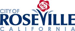 Roseville Parks Recreation & Libraries