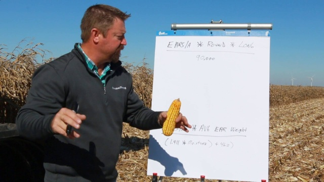 Agronomic Insights Episode 6