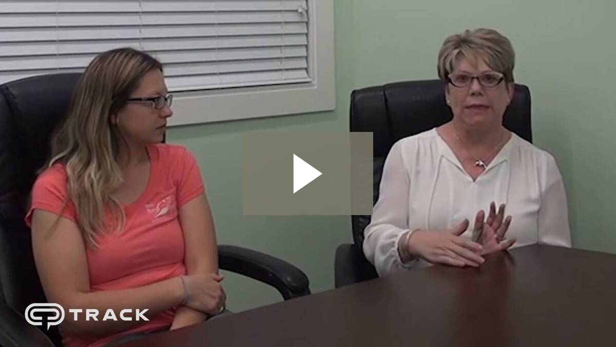 Success Stories: Anna Maria Vacations