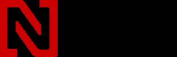 Pepijn Ypeij, Nobel Biocare Services AG, Balz-Zimmermann-Strasse 7, 8058 Kloten, Switzerland, Tax ID no.: CHE-116.325.566