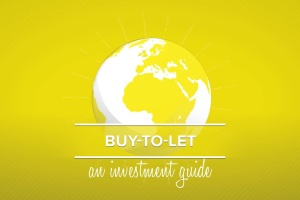 Buy-to-Let: An Investment Guide